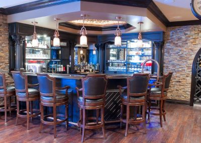 MikeSandling_Basement_Bar_1200